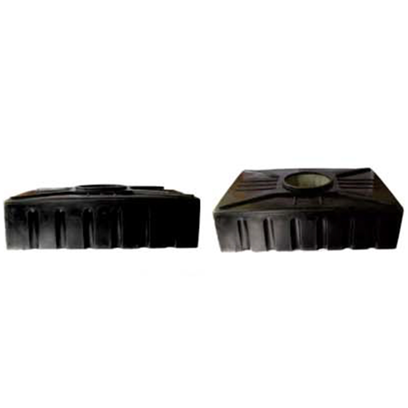 Diplast Loft Water Tanks