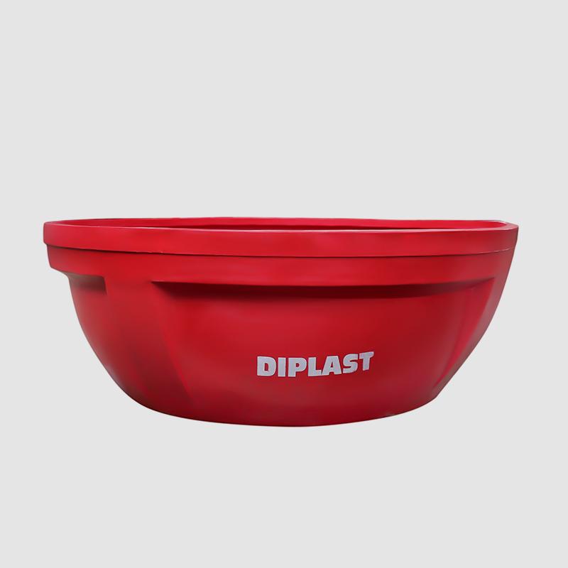 Diplast Kids Swimming Pool