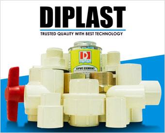 plastic-product-manufacturing