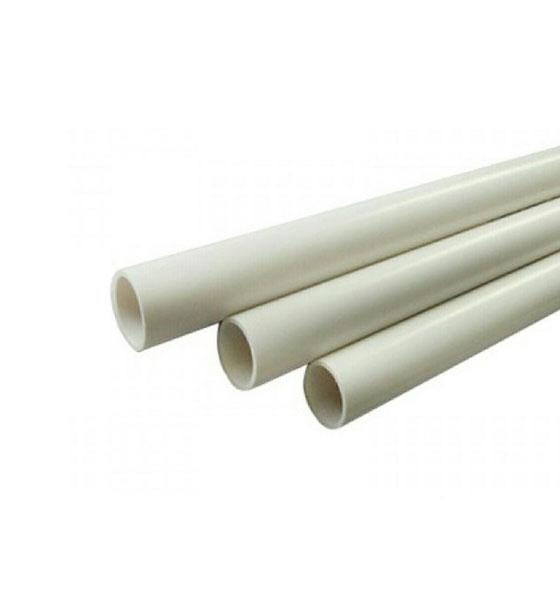 CPVC-PVC-Pipes-Diplast