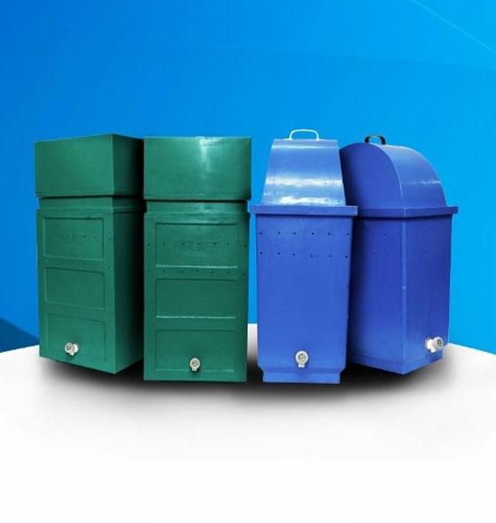 Compost-Bins-Diplast
