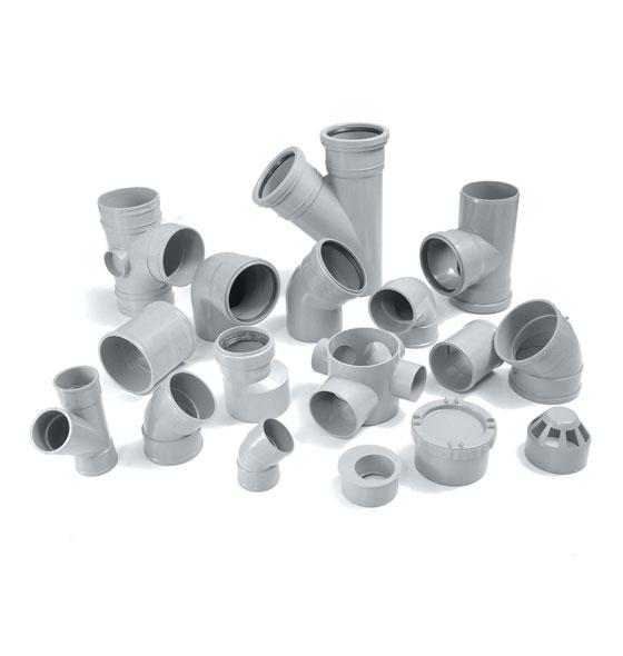 uPVC-Pipes-Fittings-Diplast