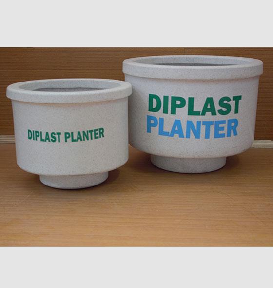 Planters-Diplast