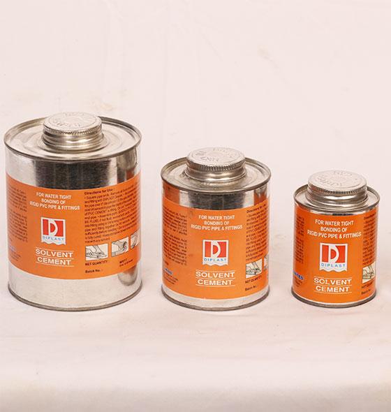 uPVC-CPVC-solvent-cement-diplast
