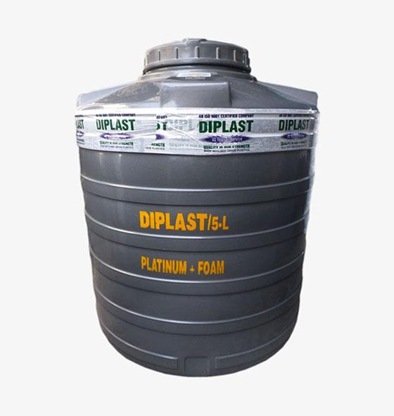 water-storage-tanks-diplast